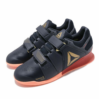 NEW MENS REEBOK CLASSIC CL LEATHER RIPPLE TRAIL SNEAKERS EG8706-MULTIPLE SIZES