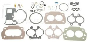 BWD 10647 Carburetor Repair Kit Kit//Carburetor