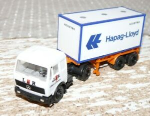 P11-Herpa-Mercedes-Container-SZ-L-amp-R-Hapag-Lloyd