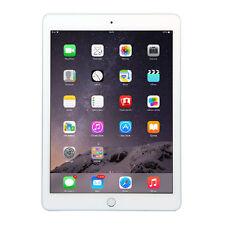 "Apple iPad Air 2 9.7"" with Retina Display 64GB MGKM2LL/A  Silver"
