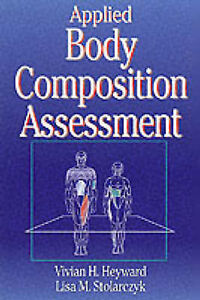 NEW-Applied-Body-Composition-Assessment-by-Vivian-H-Heyward