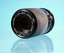 Exakta 80-200 mm / 4.5-5.6 MC für M42 - (13114)