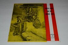 Franta Poupe~Old Fashioned Czech Polkas, Waltzes, And Songs~Apon~FAST SHIPPING