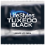 thumbnail 11 - Lifestyles Lubricated Latex Bulk Condoms - Choose Style & Amount