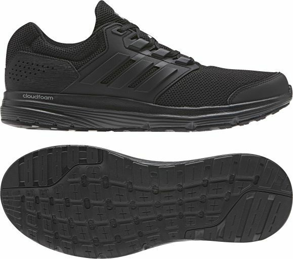 Adidas 0cmuk6 4m Nero Basse Scarpe Galaxy 025 5us7 0 Eur40 Cp8822 lFc3JKT1