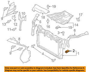 Outstanding 2008 Mazda 3 Parts Diagram Standard Electrical Wiring Diagram Wiring Digital Resources Zidurslowmaporg