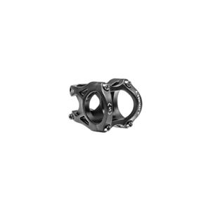OnOff Sulfur 0º 35mm BB35 020.07114 Components Stems MTB 35