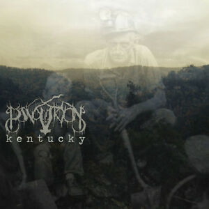 Panopticon-Kentucky-New-CD