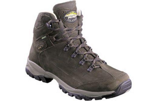 MEINDL OHIO 2 GTX Men Men Men Gore-Tex  3889-39 Wander Trekkingschuhe Größe wählbar NEU 2ba476