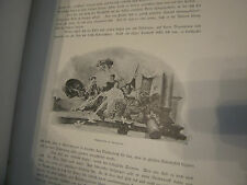Antique Chefs D'Oeuvre D'Art of International and Other Exhibitions Illustrated