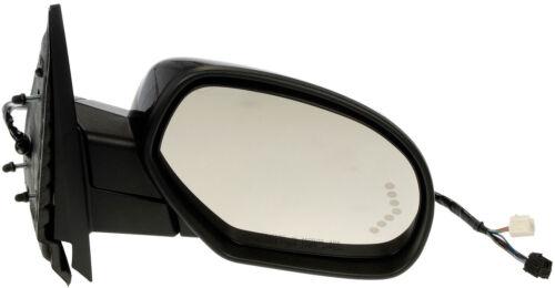 Dorman #955-1012 Right Door Mirror
