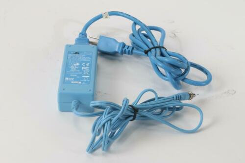 Gefen HK-H5-A05 Switching Power Supply W// Power Cable