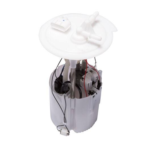 Fuel Pump Assembly For Nissan Altima Maxima Quest 2004-2009 2.5L 3.5L E8545M