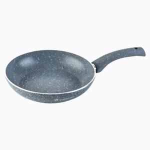 Royal Cuisine Premium Quality Non-Stick Coating induction Forged Fry pan