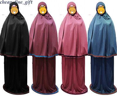 Afghan burqa niqab burka muslim abaya chador handmade