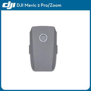 Original-DJI-Mavic-2-Pro-Zoom-Inteligente-vuelo-Bateria-RC-drones-Accesorios