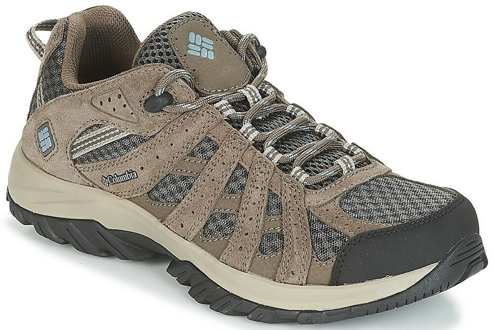 COLUMBIA Canyon Point Outdoor Hiking Trainers Athletic shoes Womens All All All Size New a9b499