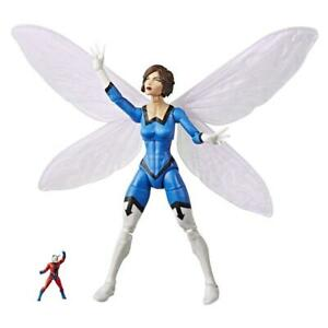Marvel-Retro-6-inch-Collection-Marvel-s-Wasp