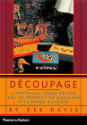 Decoupage: A Practical Guide to the Art of Decorating Surfaces with Paper Cutouts by John Kaine, Dee Davis (Paperback, 2000)
