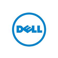 DELL Windows PC & Laptop DRIVERS Recovery/Restore/Repair/Install XP/Vista/7/8