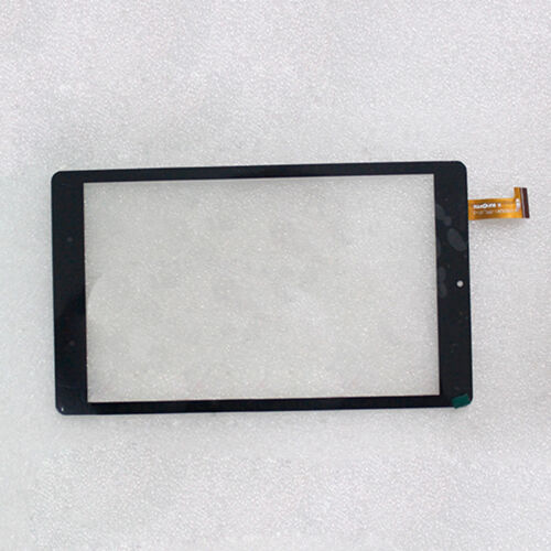 For Nextbook Ares NXA8QC116B 8/'/' Touch Screen Digitizer Tablet New Replacement