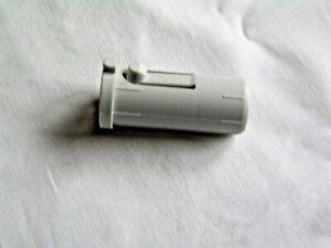 Genuine Stihl inner Slieve for Stihl Kombi KM55 KM56 KM85 KM90 4140 791 7207