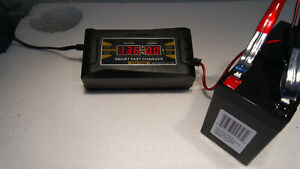 3-PHASE-DIGITAL-AUTOMATIC-12VOLT-6A-SMART-FAST-12V-BATTERY-CHARGER-W-LED-DISPLAY