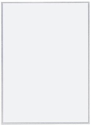Veloflex Beschriftungsfenster 105 x 148 mm selbstklebend 10 Fenster  2206100 250