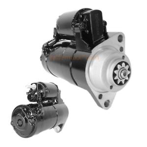 Anlasser-fuer-Honda-Marine-Motor-BF200-BF225-M1T68581-31200-ZY3-003-MHG015-19607N