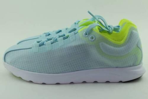 Mayfly 6 Raro 0 Nike Nuevo Si Aut o ligero glaciar Peso Tama Lite azul Woman HUxHqY5wZ
