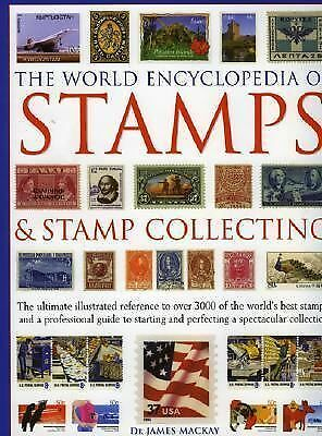 Book of stamps cost 2020