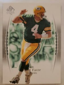 2003-SP-Authentic-Brett-Favre-card-4