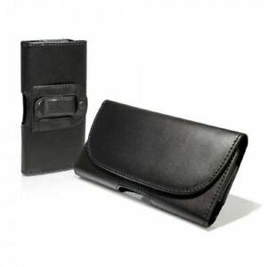 OTB-Guertel-Tasche-Quertasche-Guertelclip-Guerteltasche-Case-Etui-fuer-Apple-iPhone