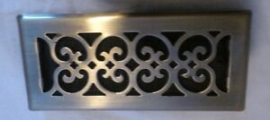 Decorated-Rectangular-Vent-Grill-Cover