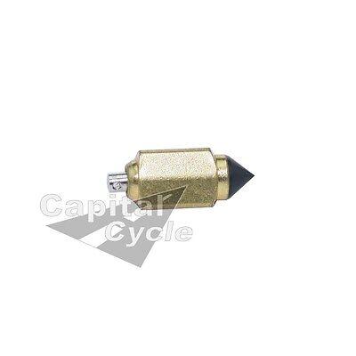 BMW bing carb float needle 40mm R50 R60 R75 R80 R90