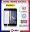 VERRE-TREMPE-IPHONE-VITRE-PROTECTION-ECRAN-6-6S-PLUS-7-8-X-XR-XS-MAX-11-PRO miniature 11