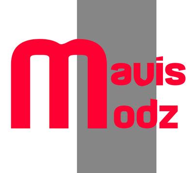MavisModz