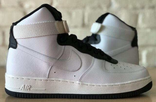 Nike Air Force 1 High Custom 4th of July Mens Size 10