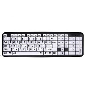 Crazy image pertaining to printable computer keyboard