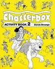 Chatterbox: Level 2: Activity Book by Derek Strange (Paperback, 1989)