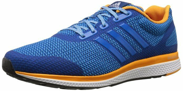 adidas Performance Men's Mana Bounce Running Shoe AF4112 Price reduction Casual wild