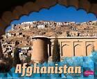 Afghanistan by Christine Juarez (Hardback)
