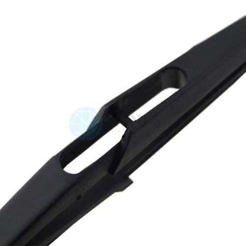 3397004802-Neuf You s Original Essuie-glaces arrière 290 mm