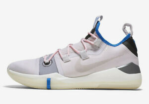 Nike Kobe Bryant AD MOON PARTICLE VAST
