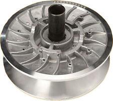 """BDX 10.4"""" Driven Clutch Conversion Kit for Arctic Cat F5 F570 F6 F8 F1000 06-11"""