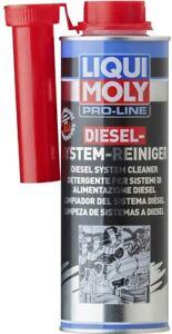 Liqui-Moly-Pro-Line-5156-Diesel-System-Reinger-System-Reiniger-500ml