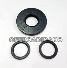 Rear Differential Diff Bearing & Seal Rebuild Kit Polaris