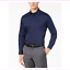 Alfani-Mens-Regular-Fit-Performance-dress-shirt thumbnail 1