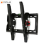 thumbnail 1 - TV Wall Mount For 32-55 Inch TVs, TV Bracket Tilted Wall Mount With Spirit Level