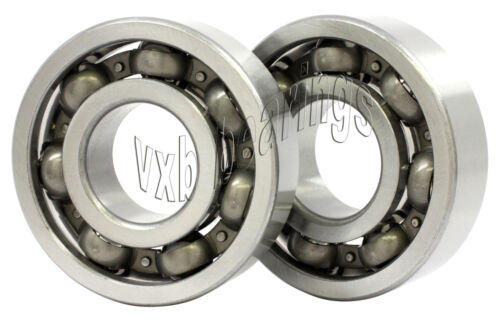 Honda Crank shaft Bearings ATC200X Crankshaft ATC-200X